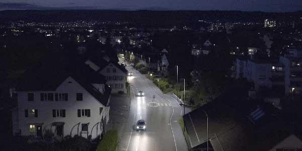 Zum Verlieben: Single-Frauen aus Baar-Ebenhausen