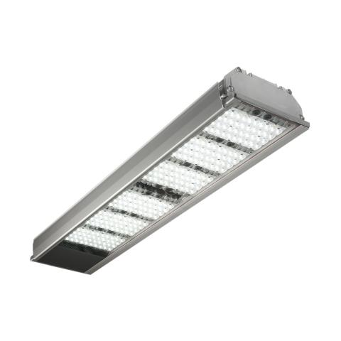 FV32 LED offers a complete tunnel lighting solution for the entrance, threshold and interior zones.
