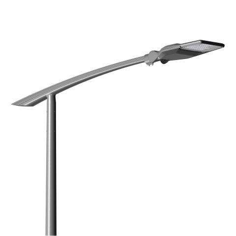 Thanks to its unique design, the YOHO bracket adds value to your lighting installation.